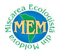 mem-miscarea-ecologista-din-moldova-sigla